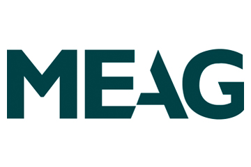 Deutsche Windtechnik is cooperating with MEAG in Sweden