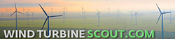 Website Windturbinescout.com