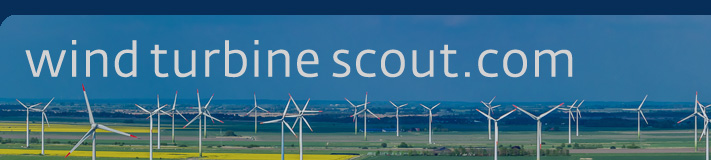 back to windturbinescout.com